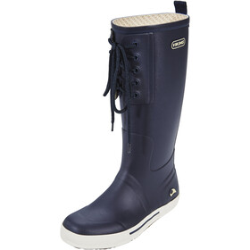 Viking Footwear Lykke Botas Mujer, navy